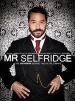 Mr Selfridge- Seriesaddict